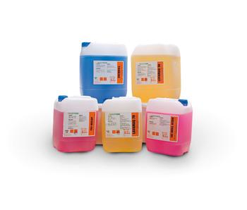 productos qu micos cocina On productos quimicos utilizados cocina