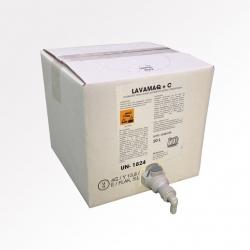 LAVAMAQ +C 10L. Lavavajillas Superconcentrado