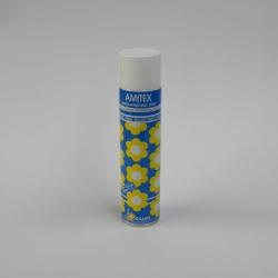 AMITEX 400ML. Apresto en Spray