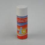 EGUALTEX 400ML. Spray igualador